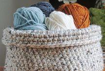 For the Grandma Sports | Sewing, Knitting, Crochet / knitting, crochet, sewing, tips and tricks, diy, scarves, yarn, wool, blankets, pillows, repair, hem, button,
