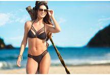 Moda praia -  Lançamentos / Aqui vocês vão encontrar os últimos lançamentos de Verão da Click Chique!