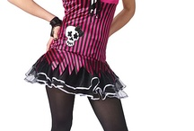 Pirate week