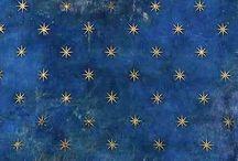 Kunst und Kultur der Toskana