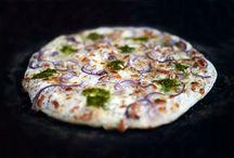 Yummy - pizza