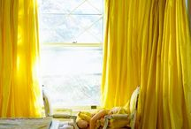 Misc Home / by Cindy Espinoza