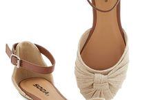 best comfort shoes