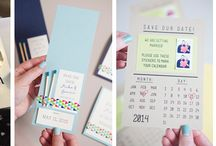 Save the date - czy warto wysyłać? / save the date, powiadomienia o ślubie, zarezerwuj datę, zarezerwuj termin, zapamiętaj datę.