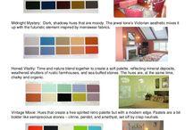 Color Mix 2013