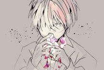 Imagenes Anime