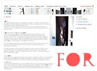 Writing For Fashion / Il progetto di scrittura per la moda rivolto agli studenti