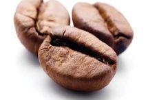 caffè / Caffeine isn't a drug, it's a vitamin!