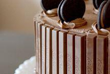 Oh I loove the cake!