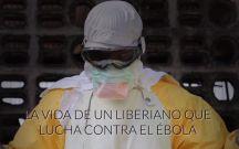 Ébola / Una colección de artículos sobre el trabajo de Médicos Sin Fronteras en la respuesta a la epidemia de Ébola en África Occidental
