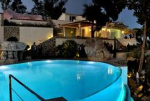 World Swimming Pools / The best contemporary swimming pools from around the world!