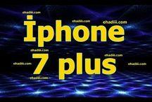 İphone 7 Plus > Özellikleri, İncelemesi, Fiyatları / iphone 7 plus, iphone 7 plus özellikleri, iphone 7 plus fiyatı, İphone 7 Plus > Özellikleri, İncelemesi, Fiyatları iphone 7 renkleri, iphone 7 hepsiburada, iphone 7 jet black, ıphone 7 plus, iphone 7 fiyatı, iphone 7 plus 128 gb, iphone 7 plus özellikleri, iphone 7 plus fiyatı, apple 7 fiyatları, iphone 7 turkcell