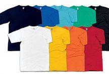 Camiseta sem estampas