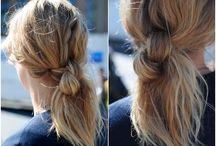 Hårett