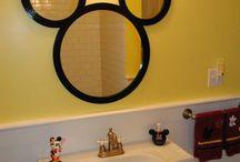 I ❤MKM / I love Mikey Mouse Infinity !!!