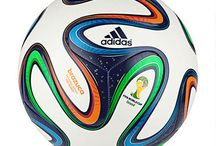 2014 FIFA World Cup / by Modell's Sporting Goods