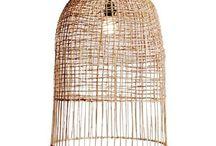 lighting - pendants