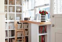 Arch_Shelves