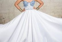 Modern twist to traditional wedding garments