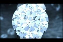 Inspired.Diamonds