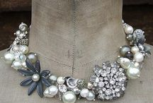 antique brooches ideas