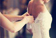 Best bride wedding photos