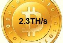 Bitcoin miner rentals / Rent or hire bitcoin miners