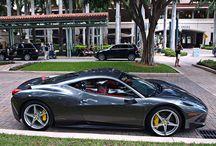 Car / Luv this