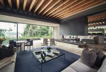 Architecture :: Living Room