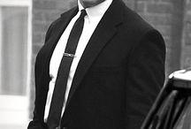 Tom Hardy ❤️❤️