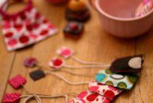 jouets enfants couture