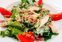 LC Salat