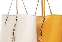 Handbag Mania