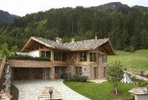 Будинок мрій