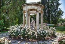 Places_Garden