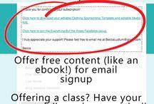 Email Marketing / Email Marketing | Marketing | Autoresponder