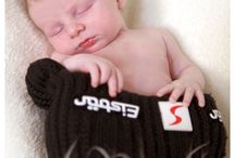 Baby Fotoshooting in Niederweiler: Elian / Grad mal 2 Wochen alt war der kleine Erdenbürger, als er ein ganz tolles Fotoshooting mitmachte und sich dabei von seiner besten Seite zeigte.