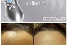 RODAN & FIELDS / Proof is in the photos! Love this company and the amazing products they offer!  cwhitfield1.myrandf.biz