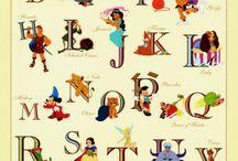Disney Magic aka ºoº my happy place ºoº