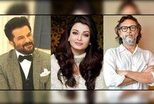 Aishwarya Rai Bachchan's film &quot