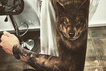 Ideal tatto