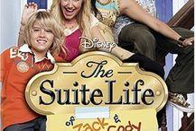 Disney Channell