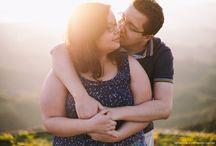 Pre casamento / pre wedding / Fotografias de casais por Renato Domenicali - fotógrafo de casamento SP