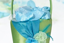 Bridal Party items
