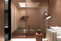 Japan interiors
