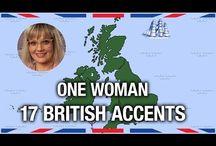 Anglophilie