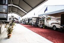 AWESOME RV Shows! / Some of the best we've been to, and more!