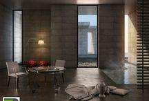 Alfonso Cucinelli / Alfonso Cucinelli interviewed for 3d Architettura: render, 3d, design, cg, architecture http://www.3darchitettura.com/alfonso-cucinelli/