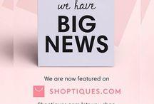 ☆ Shoptiques ☆ New partner of WENHUA DUVERGÉ / ☆ To share the ecological concept worldwide, we are on the road. ☆ www.wenhuaduverge.com Batignolles Paris 17e, 31 rue Legendre #slowfashion #ecologystore #ecologie #bio #cotonbiologique #chic #magasinbio #beecolobechic #polyesterrecyclé #fashion #consciousfashion #moderesponsable #styliste #lainemerinos #merinowool #veganfashion #recycled #magasinbio #stylisteecolochic #fashiondesigner #francochinoise #tshirtbio #tshirt #gots #organiccotton #fsc #ecolabel #wenhuaduverge #america #shoptiques
