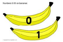 Fruit Lesideeën